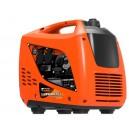 Generador Digital Inverter Lanzarote II 2000W