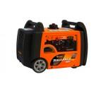 Generador Digital Inverter Mallorca II 3100W