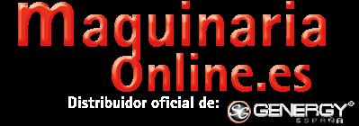 MaquinariaOnline.es